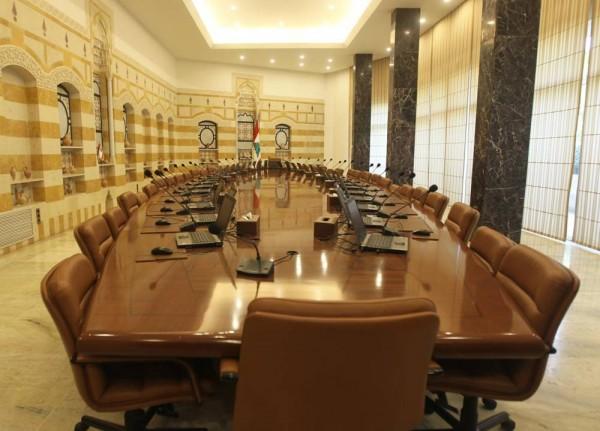"""مصادر خاصة لـ""""نداء بوست"""": تأليف الحكومة اللبنانية خلال 48 ساعة"""