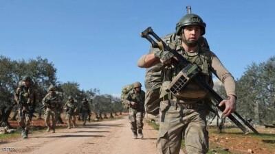 تركيا تتوعّد قوات الأسد بردع أيّ هجوم على إدلب
