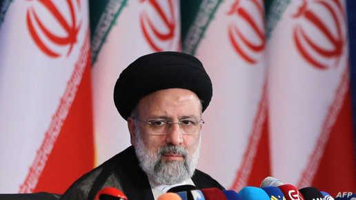 """أليكس فاتانكا: رئيسي سيلتزم بالنصّ المتشدّد فهو مَدين لخامنئي و""""الحرس الثوري الإيراني"""""""