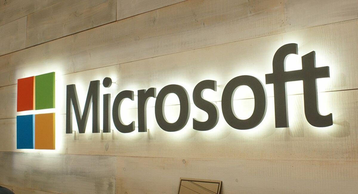 ملايين من حسابات المستخدمين معرضة للخطر بسبب خلل في مايكروسوفت