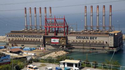 الأردن يأمل في إمداد لبنان بالكهرباء بحلول نهاية العام