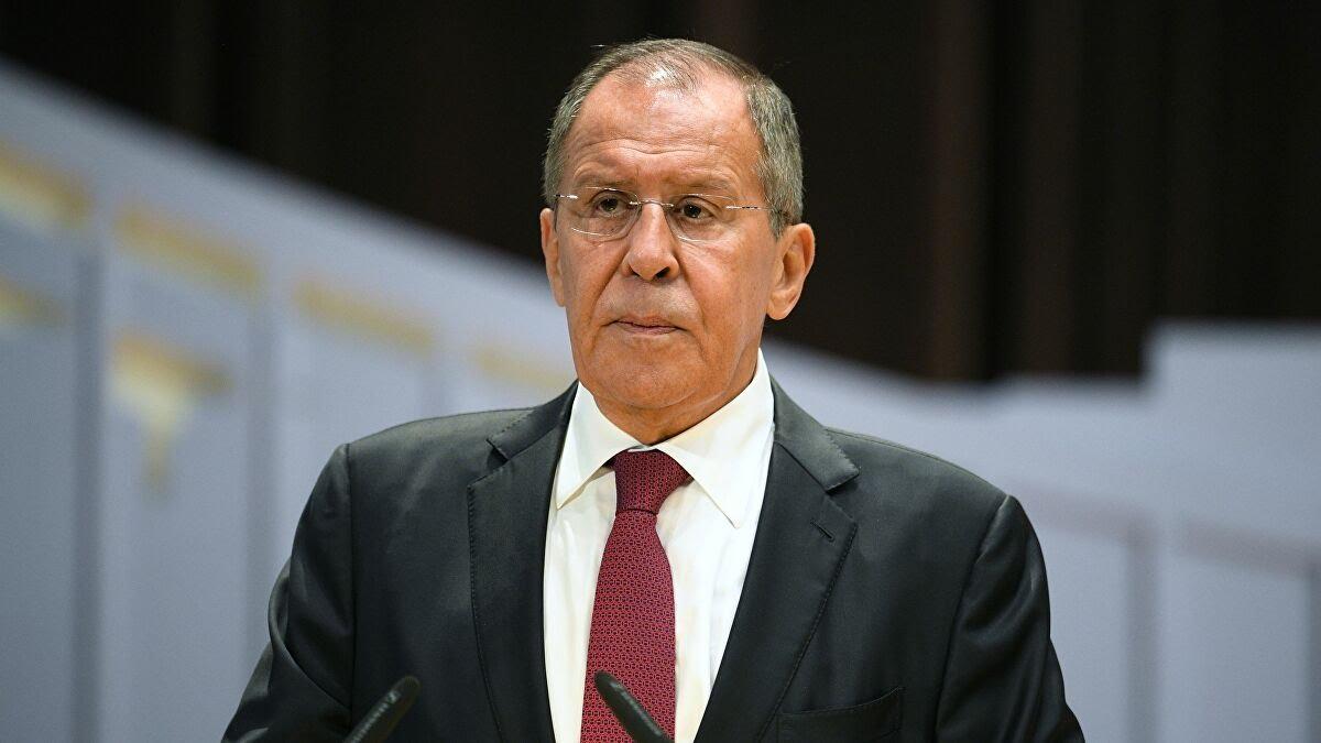 روسيا تعتبر أن الوضع في إدلب ما يزال صعباً رغم جهود الأتراك