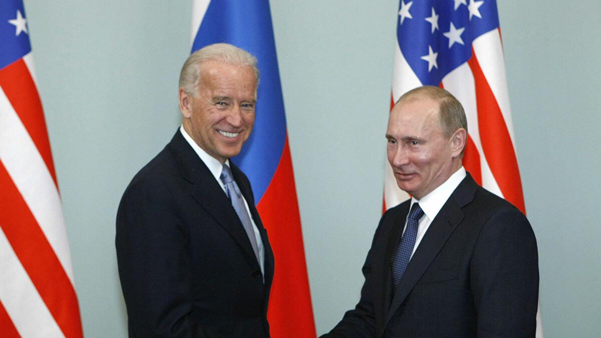 الولايات المتحدة تنفي عقد صفقة مع روسيا في سوريا