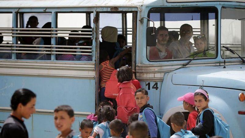 أزمة لبنان تهدِّد بتعطيل العام الدراسي المقبل