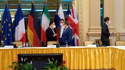 من المرجّح أن تعود إيران إلى طاولة المفاوضات في فيينا قريباً على الرغم من التأخيرات