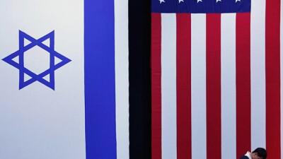 """""""أكسيوس"""": الولايات المتحدة وإسرائيل أجرتَا محادثات سرية بشأن """"الخطة ب"""" الإيرانية"""