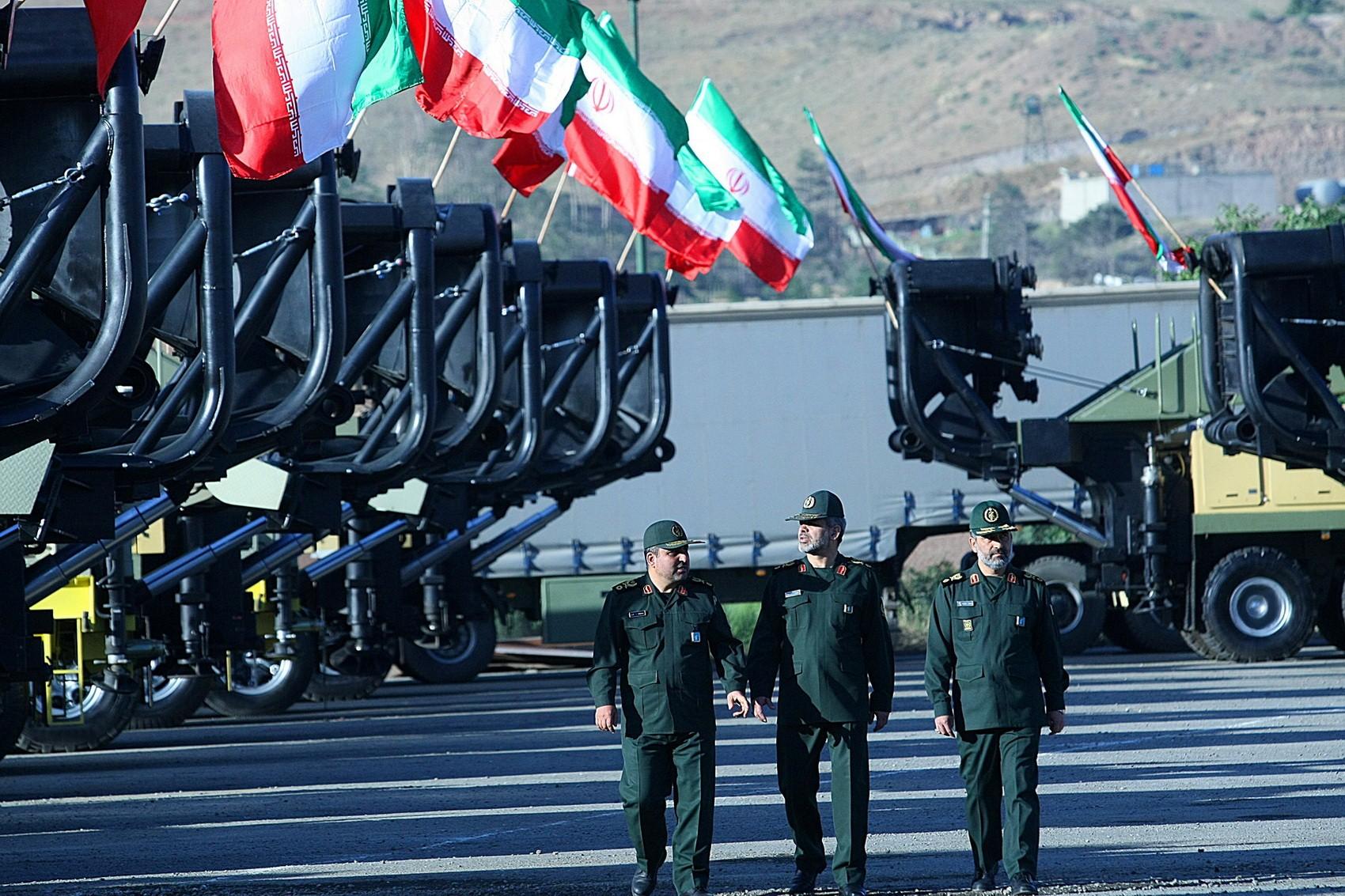 بعد العراق.. إيران تخسر المنافسة الاقتصادية في سورية