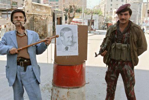 21 عاماً على موت حافظ الأسد.. هكذا استحوذ على حكم سوريا وثرواتها