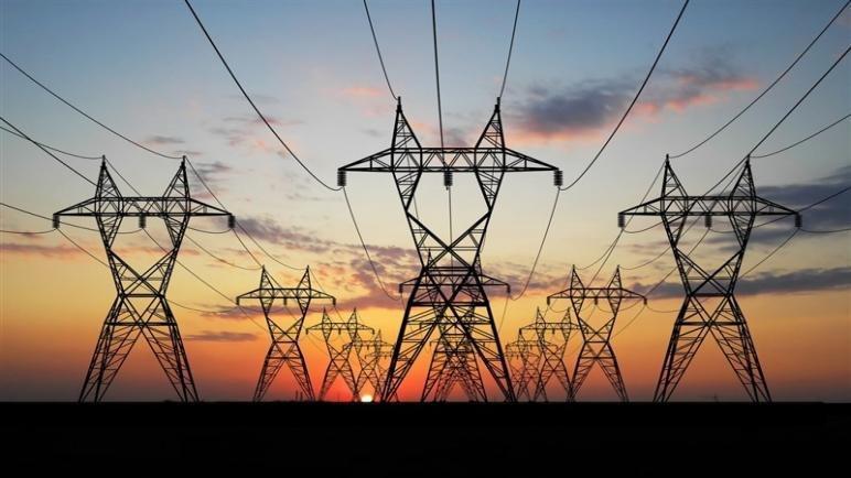 معلومات تفصيلية عن وصول الكهرباء إلى محافظة إدلب وطريقة الاشتراك