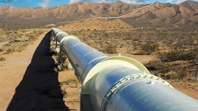 د. خطار أبودياب: خطوط الغاز ورسم الخرائط في الشرق الأوسط