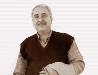 أُدَباء العراق ينعَوْن الشاعر سلمان داود محمد