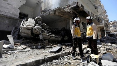 """""""يونيسف"""": قتل طلاب أريحا انتهاك للقانون الدولي الإنساني"""
