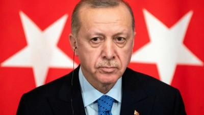 عاجل ll أردوغان حول الاعتداءات في إدلب: نواصل القيام بما يلزم والرد بالأسلحة الثقيلة... لا يمكننا تَرْك الأمور تسير دون تدخُّل