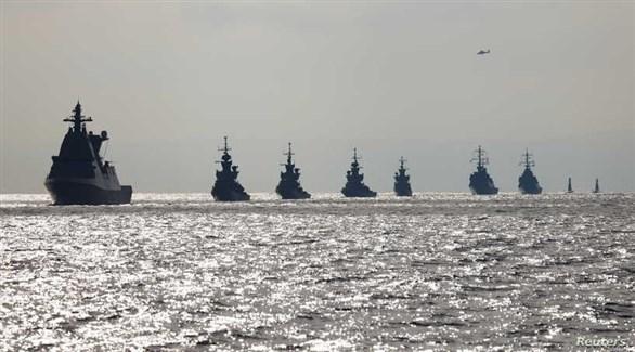 أسوشيتد برس: البحرية الإسرائيلية تكثّف تواجُدها في البحر الأحمر مع التركيز على إيران