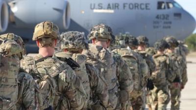 وائل علوان: تفاهمات جديدة في سورية على صدى الانسحاب الأمريكي من أفغانستان