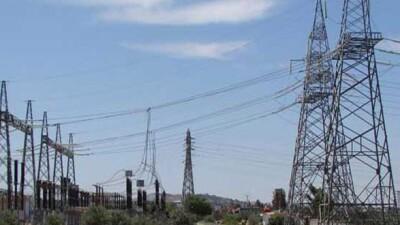 يوميات مواطن سوري.. انقطاع التيار الكهربائي يفاقم معاناة أهالي درعا