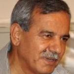 محمود الوهب