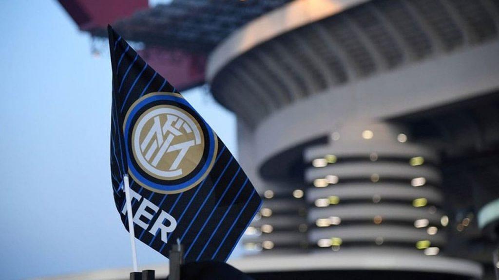 صندوق الاستثمار السعودي يقترب من شراء عملاق الدوري الإيطالي