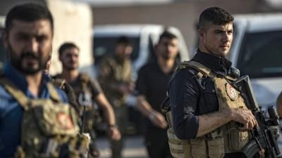 """""""قسد"""" تُوضِّح موقفها من إرسال مقاتلين لدعم النظام في إدلب"""
