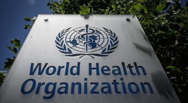 منظمة الصحة العالمية تحذِّر من وفاة 263 ألف شخص في أوروبا بسبب كورونا
