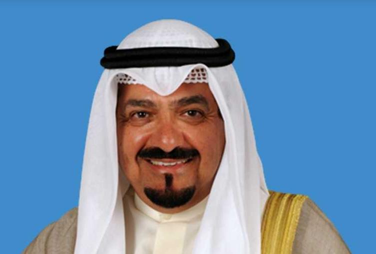 الكويت.. تعيين الشيخ أحمد العبد الله رئيساً لديوان ولي العهد