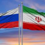 """""""نداء بوست"""" على الخط الساخن للتنافس الروسي الإيراني حول أمن المعلومات بسورية"""