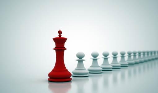 موسى وهارون: كيف يحل القادة مشكلاتهم؟