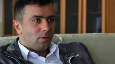 """المحامي طارق شندب لـ""""نداء بوست"""": تصرفات القاضيَينِ نصار ووهبة طائفية وكيدية وذات طابع سياسي مَقيت"""