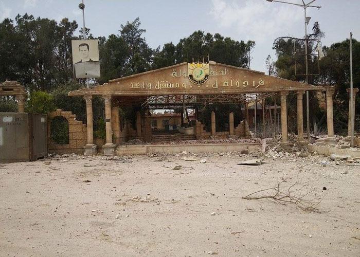 """مجزرة """"المسطومة"""" في إدلب.. نقطة تحوُّل في مسار الثورة السورية"""