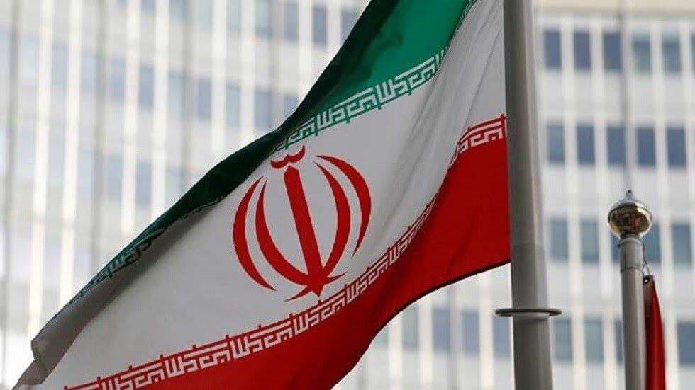 الدبلوماسية النووية الإيرانية تتسلل في موسكو وباريس