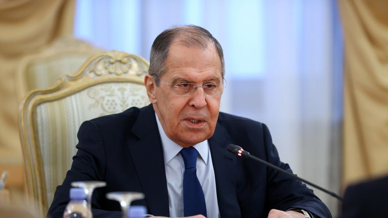 """موسكو تبدي استعدادها للعمل """"بأي صيغة"""" للتسوية في سوريا"""