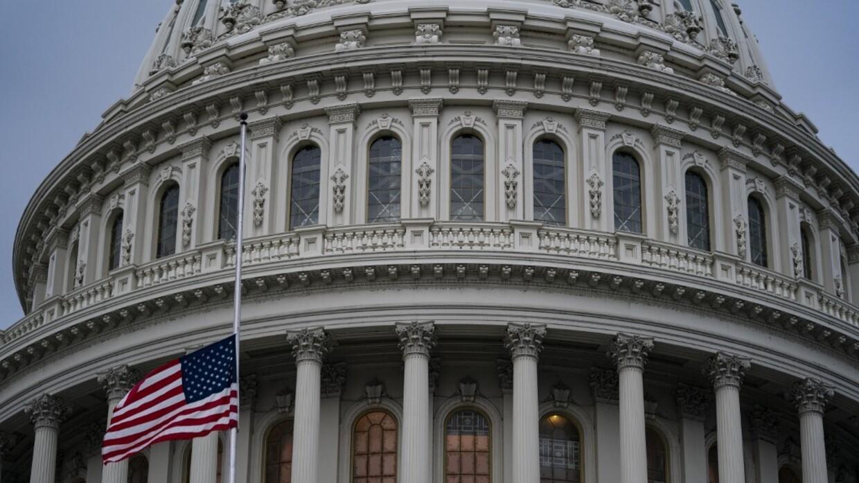 واشنطن: الانتخابات القادمة في سوريا لن تضفي الشرعية على نظام الأسد