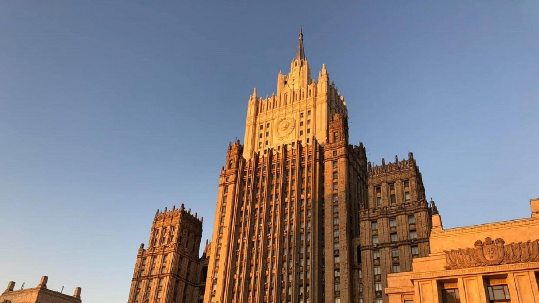 روسيا ترحب بأي تقارب سعودي - إيراني.. ما تأثيره على سوريا؟