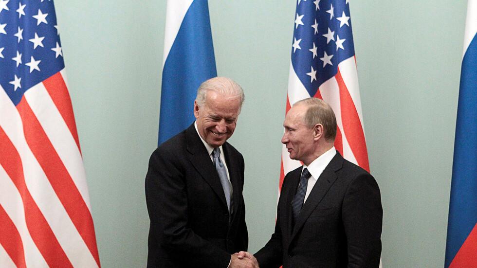 معهد أمريكي: روسيا أرادت إيصال رسالتين لواشنطن بقصف إدلب