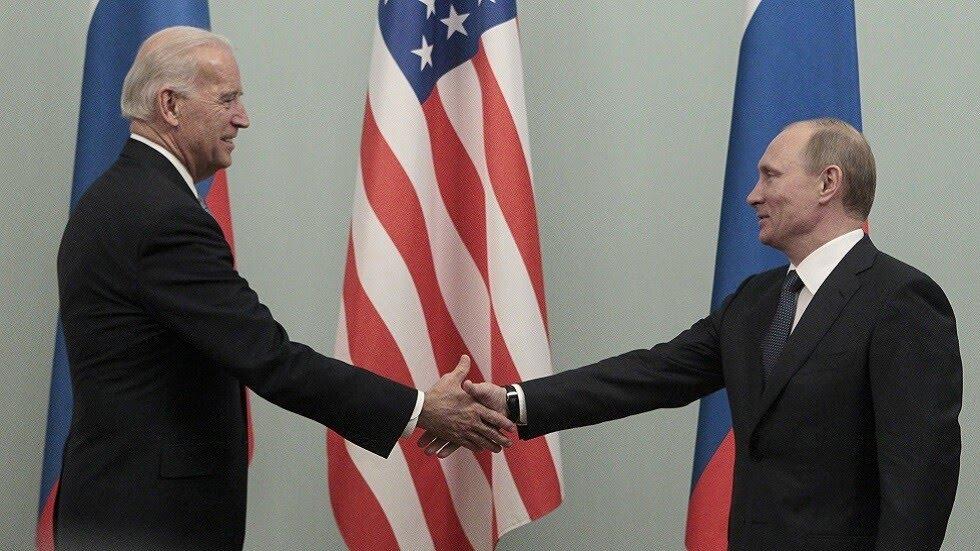 مسؤول أمريكي: اعتراض روسيا على تمديد المساعدات الإنسانية إلى سوريا يعرض علاقاتنا معها للخطر