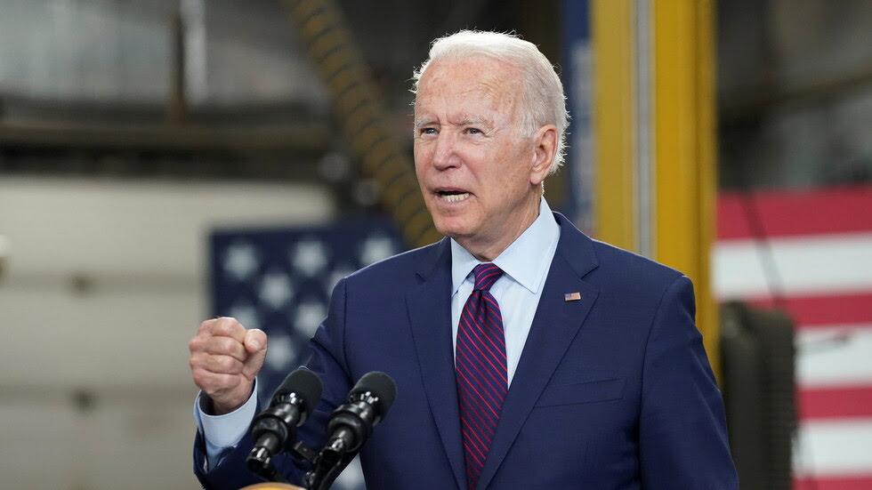 الولايات المتحدة تقرر مساعدة لبنان بمنحة مالية تقدر بـ 100 مليون دولار