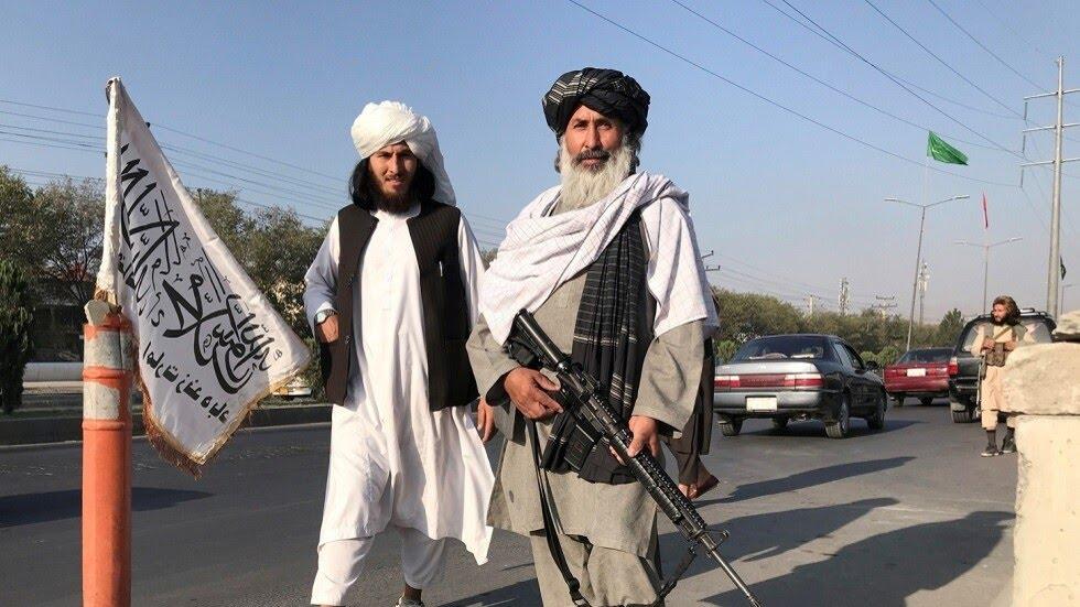 فصيل مسلح معاد لحركة طالبان يسيطر على 3 مديريات شمال أفغانستان