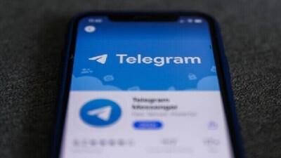 """مؤسس """"تلغرام"""" يكشف عن إصدار جديد من التطبيق"""