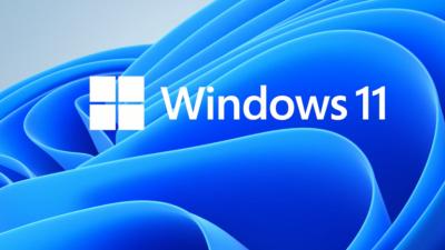 مايكروسوفت تُطلق نسخة جديدة من أنظمة windows 11