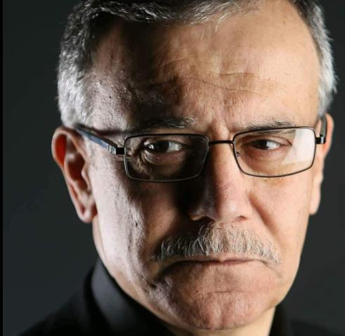 """توقيف الفنان أحمد قعبور صاحب أغنية """"أناديكم"""".. القصة كاملة"""