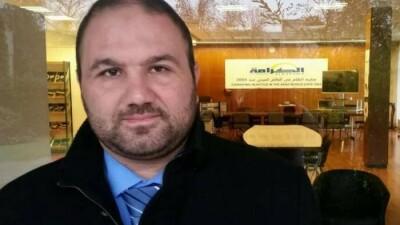 """""""الأمن العامّ"""" اللبناني يُسلّم لاجئين للنظام السوري... والمحامي صبلوح لـ""""نداء بوست"""": ما يجري جريمة بحق الإنسانية"""