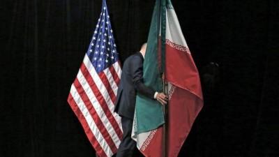 الصقور من جميع الأطراف مُستعدّون للانقضاض إذا تباطأت إيران في المحادثات النووية