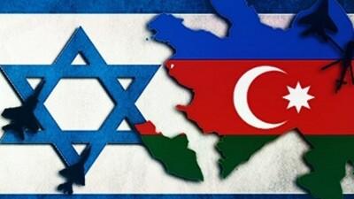 طهران: العلاقات الأذربيجانية الإسرائيلية تزعزع الاستقرار في القوقاز