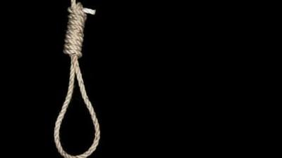 تنفيذ حكم الإعدام بحق اثنين من مُعتقَلي الغوطة الشرقية