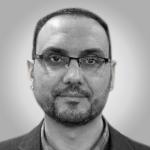 خالد تركاوي