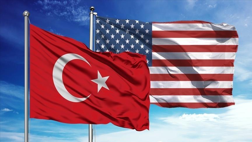العلاقة بين تركيا والولايات المتّحدة في عهد بايدن.. تحديات وفرص
