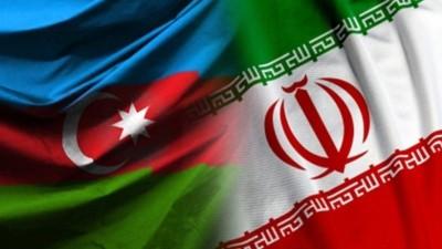 خطوط التوتُّر بين إيران وأذربيجان