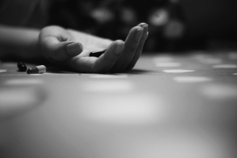 """الحالة الثالثة خلال أيام.. انتحار سيدة في """"جبلة"""" بريف اللاذقية"""
