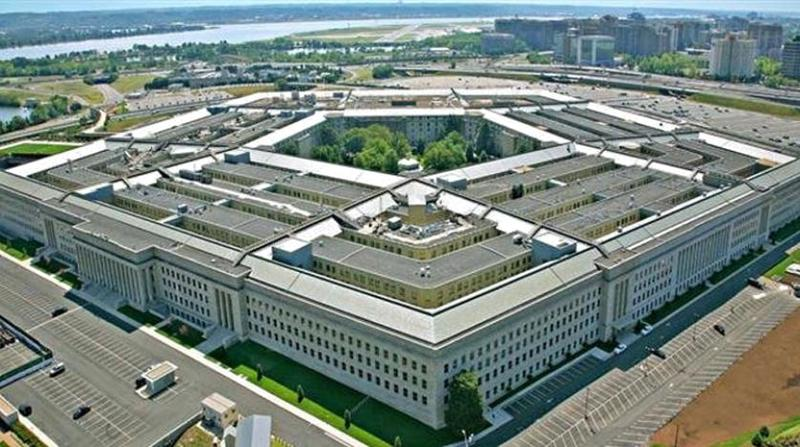 البنتاغون يجيب.. هل ستشهد الشراكة العسكرية بين واشنطن وأنقرة تراجعاً؟