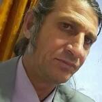 د. جمال الشوفي